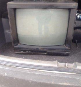 Продам телевизор Орион