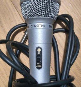 Микрофон Samsung