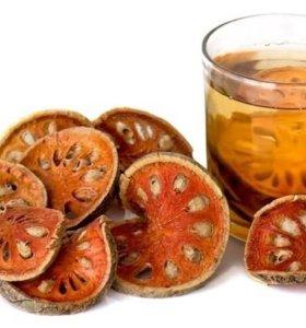 Тайский чай Матум( деревянное яблоко)