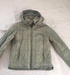 Куртка Sela