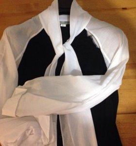 Блуза размер 50