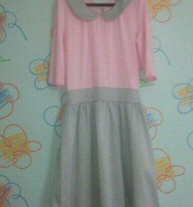 Платья нарядные для девочки 10-12 лет