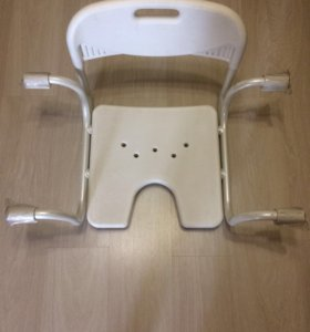 Кресло для ванны
