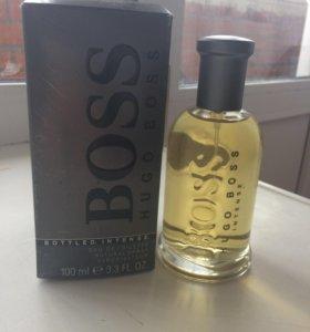 Мужская т/в Hugo Boss 100 мл