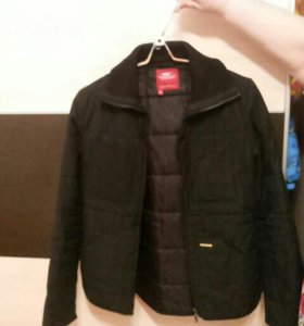 Куртка SnowImage 48 р