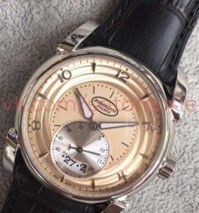 Часы мужские Parmigiani Fleurier Kalpa Tonda