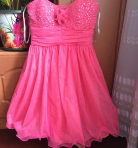 Платье (размер 42-44)