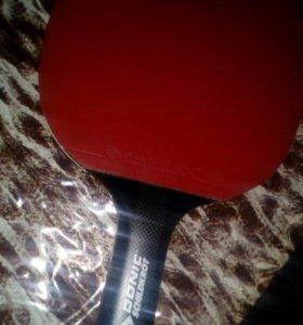 Ракетка для настольного тенниса DONIC SHILDCROT