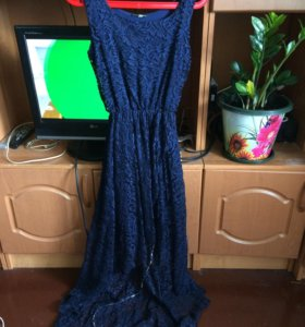 Платье (размер 44)