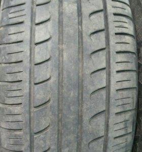 Pirelli P6, 205/60/R16