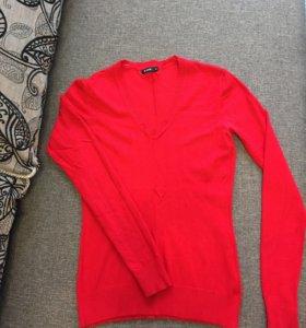 Кофта,свитер,женская кофточка