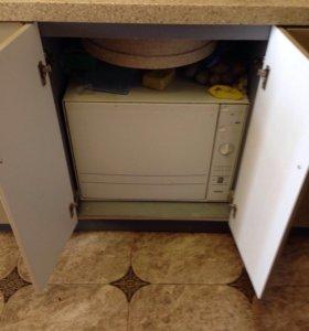 Посудомоечная машина Bosch SKT 5002EU