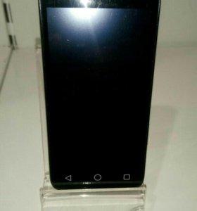 Смартфон Alcatel pixi 3(4.5) 4027D