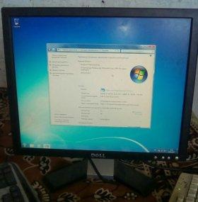 4ядра/4гб/750гб/nvidia GeForge 8800GT