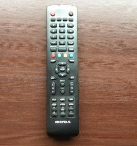 Пульт для телевизоров Supra, lentel, goldstar