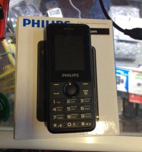 Phillips E103
