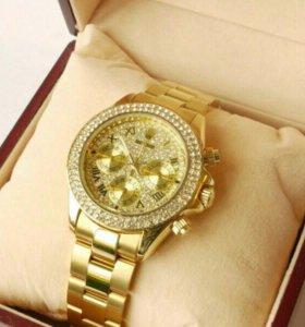 Часы Rolex женские