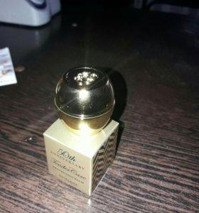 Специальное смягчающее средство с медом