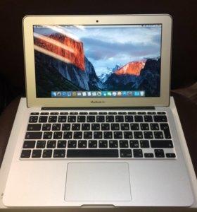 MacBook air a1465