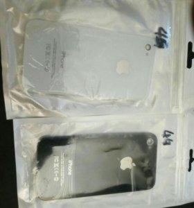 iPhone 4s 4g Задняя крышка
