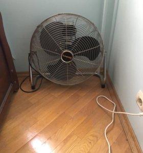 Вентилятор Elenberg
