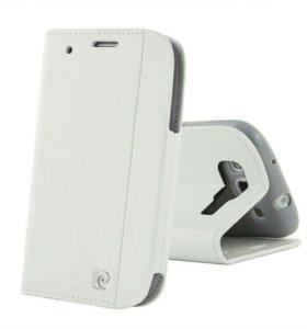 Flip чехол Galaxy S3 i9300