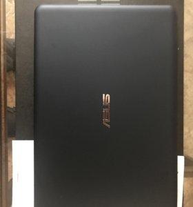 Ноутбук Asus R209H