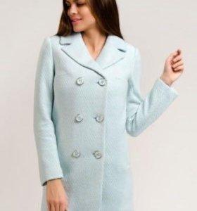 Пальто ‼️Торг возможен