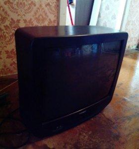 📺 телевизор