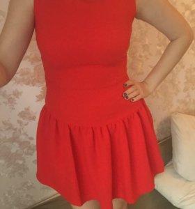 Новое платье концепт клаб