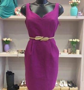 Платье новое, большие размеры