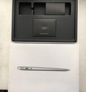Коробка для MacBook Air 13