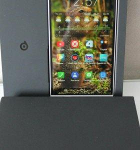 Pptv King 7S 3D 32GB+3GB(остался один)