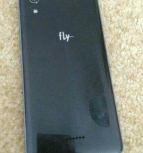 Fly FS511 Cirrus 7