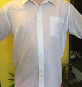 Рубашка мужская Felda basic. 181217