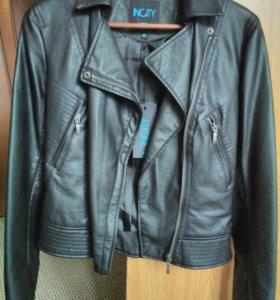 Куртка INCITY(новая)