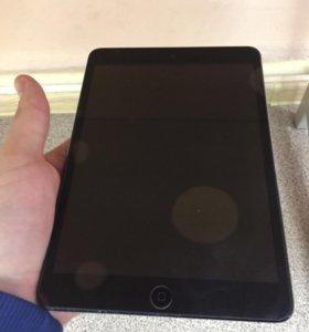 iPad mini 16gb+cellular