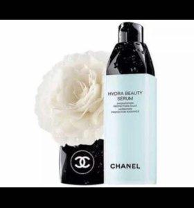 Сыворотка крем Шанель Chanel
