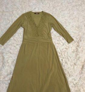 Платье Zarina 42-44