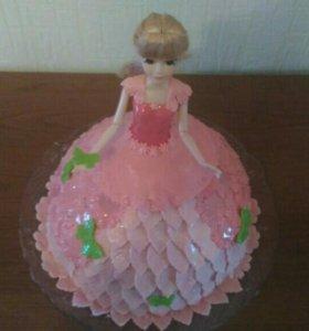 Домашние тортики,!!!