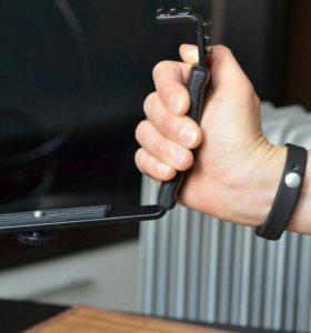 Ручка для фотоаппарата