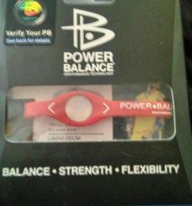 Продам браслеты Power Balance
