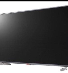 Запчасти для телевизора lg 42lb565v