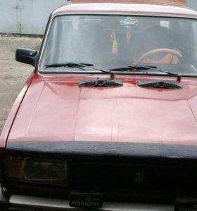 ВАЗ 2105 1996г