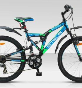 Ремонт велосипедов  в п.Мелехово недорого.