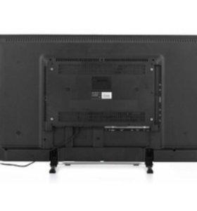 Запчасти для телевизора supra stv-lc40t900fl