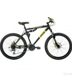 Велосипед горный ROADSING. НОВЫЙ!!!
