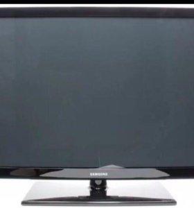 Запчасти для телевизора samsung ps50c430a1w