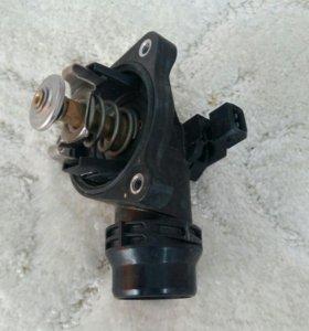Термостат BMW 520 E60 хорошее состояние