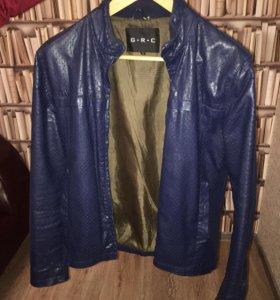 Куртка размера М